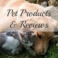 We review top Pet Products and Services.  #petproducts #pets Pet Insurance Reviews, Pet Products, Pet Care, Pets, Top, Animals, Image, Spinning Top, Animais