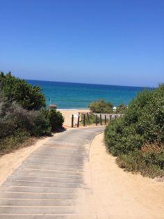 Costa Navarino, Greece Greece Hotels, Visit Greece, Italy Spain, Spain And Portugal, Sandy Beaches, New Adventures, Summer Of Love, Cyprus, Malta