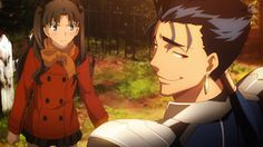 http://www.animenewsnetwork.com/review/fate-stay-night-unlimited-blade-works/episode-16/.87531