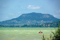Badacsony Heart Of Europe, Bavaria, Homeland, Budapest, Childhood Memories, Countryside, Boat, World, Amazing