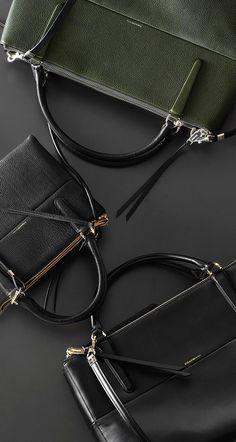 Coach New Handbags | Shop this Season's New Coach Handbags