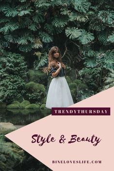 Style and Beauty for modern moms Anti Aging, Trends, Inspiration, German, Instagram, Style, Modern, Surgery, Astrology