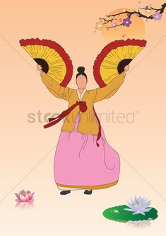 Resultado de imagen para south korea design