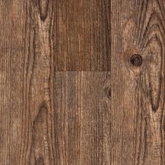 Tranquility - 1.5mm North Perry Pine Resilient Vinyl Flooring $88 to do basement room. peel and stick
