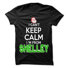 [Love Tshirt name printing] Keep Calm Shelley Christmas Time  99 Cool City Shirt  Shirts of year  If you are Born live come from Shelley or loves one. Then this shirt is for you. Cheers !!!  Tshirt Guys Lady Hodie  SHARE and Get Discount Today Order now before we SELL OUT  Camping 4th fireworks tshirt happy july 99 cool city shirt a january thing you wouldnt understand keep calm let hand it funny shirt for tee christmas time