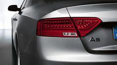 Model pricelists > Financial Services > Home - Audi SA Audi A5 Coupe, A5 Sportback, Honda Logo, Car, Corner, Thoughts, Ideas, Automobile