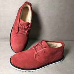 Fall Faux Suede Flats – cuteshoeswear how to wear loafers loafers outfit work loafers outfit fall loafers with socks loafers style Loafers With Socks, How To Wear Loafers, Loafers Outfit, Casual Loafers, Loafers For Women, Ankle Heels, Lace Up Heels, Suede Flats, Loafer Flats