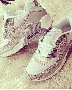 76b2a53be5 shoes nike beige leopard print sneakers workout air max white adidas nike  air max 90 white and gray tennis shoes grey print urban nike air animal  print nike ...