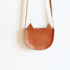NEW Mog Shoulder Bag - now available! @marenoro http://www.donnawilson.com/product/bags-purses/mog-leather-shoulder-bag