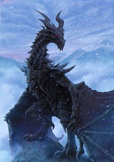 pierde greutate fast dragons den