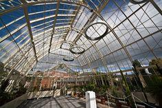 Botanic Gardens - Glasnevin