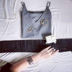 Love the weekend ✨✨✨ #new #jewelry #havefun #instaphoto #photooftheday #instahappy #goodvibes #style #styleblogger #fashion #americagirl #worldgirl #life #love #instapic #instaphoto #smile #day #photo #happy #instagood #picoftheday