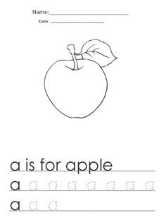 Worksheets K5 Worksheets 1000 images about k4 k5 on pinterest essential 55 alphabet give a like for free printable worksheets education
