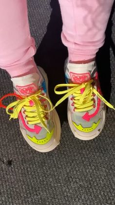 Cute Braces Colors, Sneaker Games, Fashion Shoes, Fashion Outfits, Cute Swag Outfits, Glass Slipper, Shoe Game, Spice Things Up, Me Too Shoes