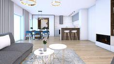 Náš nový projekt domu na Kolibe je kombináciou obľúbenej modrej, dvoch dekorov dreva, mramoru a zlatých doplnkov. Zadaním majiteľov bolo, aby dýchal eleganciou, nadčasovými prvkami, ale bol aj funkčný a praktický s množstvom úložného priestoru. #avedesign #interiordesign #bratislava #koliba #interierovydizajn #interior #interierovydesigner #interierovydizajnslovensko #interiorismo #interior123 #interiorstyling #vizualization #render #navrhinterieru #slovakarchitecture #architecture #designideas