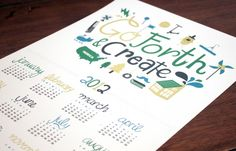 Alexander-Sprungle-Go-Forth-Create-Calendar