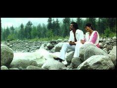 (Autograph - Manasukkulle Dhagam), Nice Tamil Song, Gopika (cute Kerala actress), Sneha(I like her too), Cheran, Really good movie.