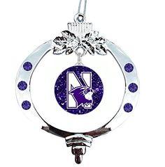 Northwestern University Glitter Christmas Ornament Final ... https://www.amazon.com/dp/B017WIOCI8/ref=cm_sw_r_pi_dp_x_xDsGyb3438EN6