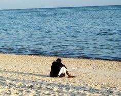 Beach boy at Watamu Kenya, Africa, Beach, Water, Outdoor, Gripe Water, Outdoors, The Beach, Beaches