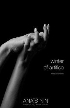 Winter of Artifice: Three Novelettes