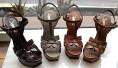 I want 'em ALL!!