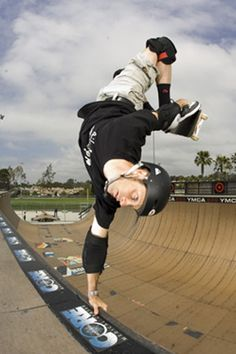 skateboarding | Tag: Skateboarding, Tony Hawk _ iPhone Wallpapers (2011-01-21 01:11:40 ...