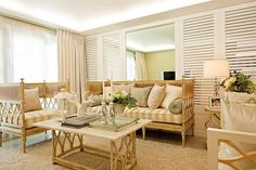 House of Onika   Interior Design Blog: UPDATED: HEIMA STORE IN CUBAO X