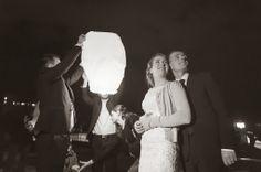 Nuntă Camelia și Viorel - Ionut Photography   Detalii de nunta Lampioane 6 lei/ buc