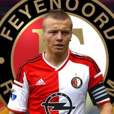 Jordy Rotterdam, Best Club, Old And New, Soccer, Sports, Hs Sports, Football, European Football, Sport
