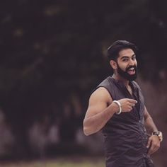 parmish verma beard - Google Search