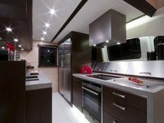 ABUELO | Luksusowy katamaran | Wakacje na jachcie | Sunreef Yachts Charter