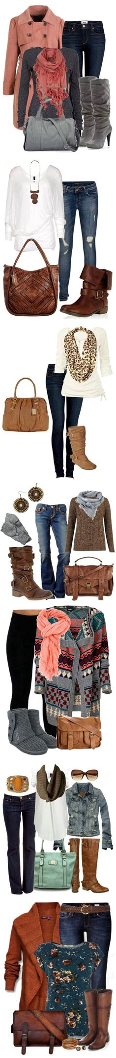 adorable outfit ideas Teen Fashion Outfits, Trendy Outfits, Outfit Ideas, Classy, Pants, Image, Style, Dapper Gentleman, Chic