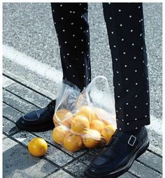 Wait For Me Please-Fashion photographer Jasper Abels captures a somber story for the latest issue of Prestage magazine