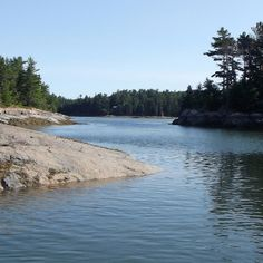 Acadia Maine, one of my favorite places EVER!