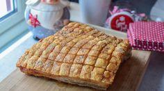 Juleribbe - alle triksene for et perfekt resultat - Garan... | Gladkokken Banana Bread, Lunch, Desserts, Christmas, Food, Ribe, Tailgate Desserts, Xmas, Deserts