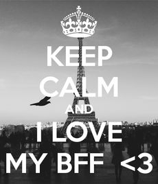 KEEP CALM AND Love Les Twins. Another original poster design created with the Keep Calm-o-matic. Buy this design or create your own original Keep Calm design now. Keep On, Keep Calm And Love, Pray For France, Keep Calm Pictures, Personalised Posters, Pray For Paris, Paris Poster, Life Poster, Les Twins