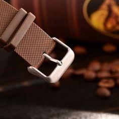 V8 Bluetooth Smart Watch Best Offer On sale