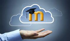 Já pensou em criar seu próprio curso online utilizando o Moodle? Agora você…