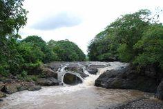 Boaco Teustepe, Nicaragua