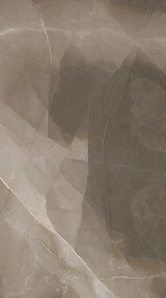 Brown Wallpaper, Iphone Background Wallpaper, Screen Wallpaper, Of Wallpaper, Phone Backgrounds, Pattern Wallpaper, Aesthetic Backgrounds, Aesthetic Iphone Wallpaper, Aesthetic Wallpapers