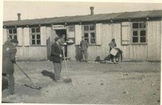 Russia Jews