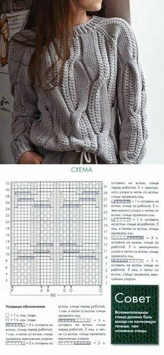 Dog Sweater Pattern, Crochet Dog Sweater, Hand Knitted Sweaters, Baby Sweaters, Knit Crochet, Knitted Hat, Cable Knitting Patterns, Knitting Stitches, Baby Knitting