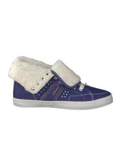 Schuhe damen reno