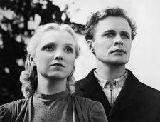Oi kallis Suomenmaa -  Ansa Ikonen ja Eino Kaipainen Finland, Nostalgia, Dance, Stars, History, Film, Music, People, Movies
