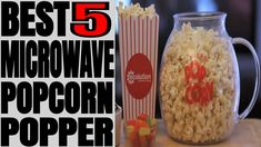 Best Popcorn Maker, Best Microwave Popcorn, Cooking Appliances, Email List, Work From Home Moms, Make More Money, Mom Blogs, Productivity, Blogging