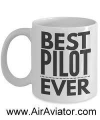 Fly High Fly Up : Alfa Pilot Shop