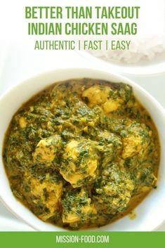 Curry Recipes, Pork Recipes, Veggie Recipes, Chicken Recipes, Cooking Recipes, Healthy Recipes, Eat Healthy, Free Recipes, Chicken Stew Recipe Indian