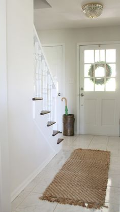 7 Ways to Add Light to Your Home
