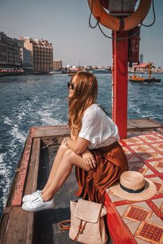 Travel Diary: 8 Days in Dubai — Lion in the Wild – travel outfit summer Travel Photography Tumblr, Photography Beach, Photography Ideas, Dubai Vacation, Dubai Travel, Dubai Trip, Dubai Airport, Dubai City, Dubai Uae