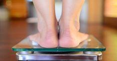 Ποιο είναι το ιδανικό βάρος ανάλογα με το ύψος σας